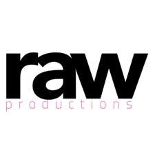 RAW-PRODUCTIONS-LOGO